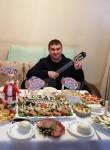 Maksim, 39, Vladivostok