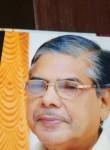 Marimuthus, 66 лет, Chennai