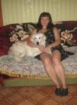 Иринацветок, 41, Kiev