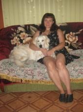 Иринацветок, 41, Ukraine, Kiev