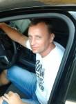 Руслан, 41 год, Энгельс