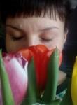 Tanya, 25  , Kamyshlov
