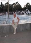 Sergey Goncharov, 69  , Kamensk-Shakhtinskiy