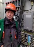 Andrey, 44  , Kazan