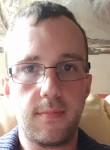 Luis, 30  , Strassen