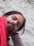 Manoj bhardwaj B, 28  , Patna