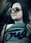 Artyem, 25, Donetsk