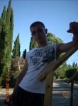sergey, 37  , Lobnya
