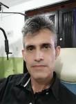 Arcangel, 53  , Villavicencio