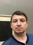 Vadim, 38  , Sortavala