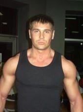 Sergei, 55, Russia, Ishim