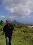 Nick, 44  , Arusha