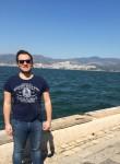 Знакомства Isparta: mustafa, 21