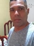 Marcelo, 18, Braganca Paulista