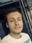 Glen, 21  , Burgos