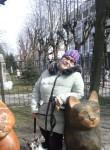 Karina, 48, Kaliningrad