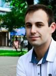 Nikolay, 28  , Kiev