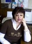 mila, 54  , Bryansk