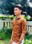 Dhilshad, 18  , Kannangad