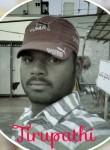 Koppula, 25  , Nandigama