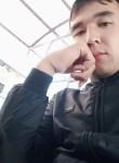 shuha shukurov, 25 лет, Toshkent shahri
