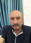 Fahri, 54  , Ankara