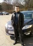 sergey, 36, Sergiyev Posad