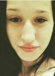 Kira, 21  , Kiev