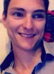 Baptiste, 24  , Soissons