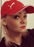 Ekaterina, 32  , Nizhnyaya Tura
