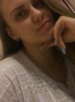 Tatyana, 21, Krasnoyarsk