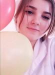 Valentina, 18, Novorossiysk