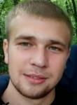 Rodion , 25  , Cheboksary