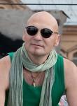 Sergey, 44  , Svyetlahorsk