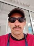 Alberto, 46  , Guadalajara
