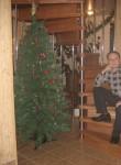 valeriy, 56  , Nakhabino
