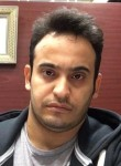 Mohammadreza, 31  , Tehran