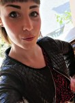 Melanie, 23  , Franconville