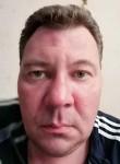Aleksey , 41  , Volzhskiy (Volgograd)