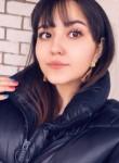 Yana, 19, Ivanovo