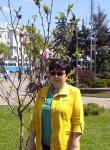 Galina, 58, Vinnytsya