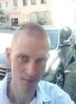 Andrey 8926, 32, Zhytomyr