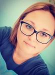 yuliya, 29, Khimki