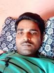 प्रकाश, 27  , Ghaziabad