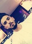 Mostafa, 20  , Baghdad