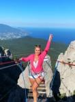 Galina, 38, Miskhor