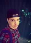 Maksim , 26, Krasnodar