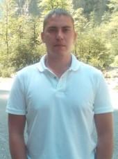 Marsel, 29, Russia, Nizhnekamsk