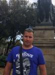 Jorj, 38  , Pechory