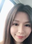 Jessica, 41  , Banqiao